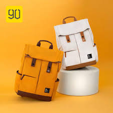 Online Shop for 90fun backpack Wholesale with Best Price