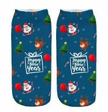 Новогодние <b>носочки</b> - Моей <b>любимой подружке</b> - 5! Девочки, Вам ...