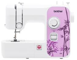 <b>Швейная машина Brother X</b>-4 — купить по выгодной цене на ...