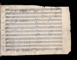 Symphonie nº 38