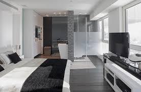 white bedroom hcqxgybz: gray bedroom design simple bedroom of modern white and gray