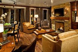 warm living room ideas: warm living room ideas for inspirational magnificent living room ideas for remodeling your living room