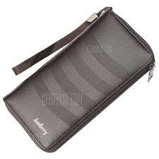 loeil 2018 leather female bag big top layer cowhide handbag large capacity fashion womens shoulder tide