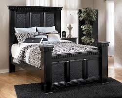 cool black bedroom furniture appropriate with various bedroom ideas simple elegant black bedroom furniture indoor black bedroom furniture ideas