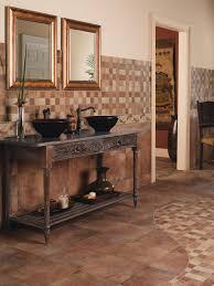 bathroom ceramic floor tiles  sp wavy tile pattern sxjpgrendhgtvcom