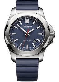 Наручные <b>часы Victorinox Swiss Army</b>. Выгодные цены – купить в ...