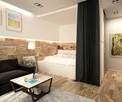 living room with bed: design amp decorate stunning open floor living room also bedroom