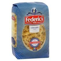 <b>Макаронные изделия Pasta Rey</b> Fusilli Trafilati al Bronzo 500 г ...