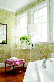 bathroom images collection wallpapers