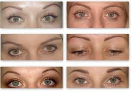 1000 images about permanent make up on permanent makeup semi permanent makeup and side effects