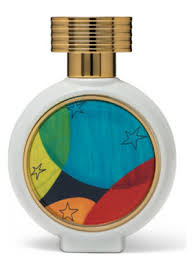 <b>HAUTE FRAGRANCE COMPANY PARTY</b> ON THE MOON 75 ML ...