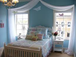 Paris Inspired Bedrooms Paris Decor For Bedroom Cheerful Paris Bedroom Decor Interior