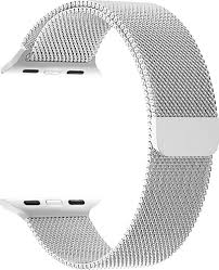 <b>Ремешок</b> для смарт-часов <b>Lyambda Capella для</b> Apple Watch 42 ...
