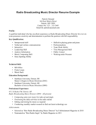 resume template samples examples format resume chronological resume template samples examples format resume chronological resume