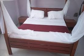 <b>Summer Springs Hotel</b> (Mwingi, Kenya), Mwingi hotel discounts ...