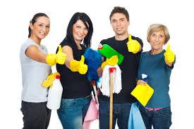 Купить <b>мусорный контейнер</b> в Твери: пластиковые и ...