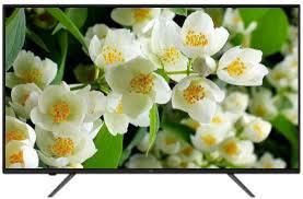 LCD <b>TV LED JVC LT</b>-<b>40M480</b>