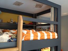 bedroom small bedroom ideas with full bed tumblr breakfast nook dining mediterranean medium ironwork landscape bedroommesmerizing amazing breakfast nook decorating ideas