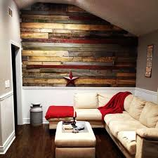 furniture living room wall:  ideas about barn wood walls on pinterest wood walls reclaimed barn wood and wood wine racks