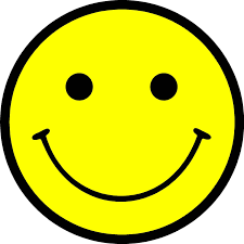 Image result for happy face icon