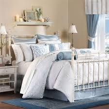 amazing coastal themed beach inspired bedroom furniture