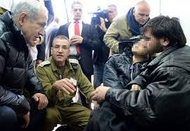 Afbeeldingsresultaat voor israel support isis