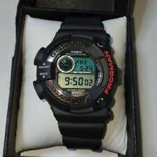 <b>G-SHOCK</b> наручных часов | eBay
