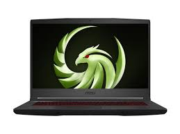 <b>MSI Bravo</b> 15 и Bravo 17: игровые <b>ноутбуки</b> полностью на AMD за ...