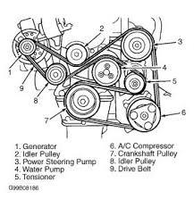 ford bantam engine diagram ford wiring diagrams