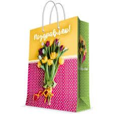<b>Подарочные</b> пакеты в Иваново – купите в интернет-магазине ...