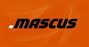 Satılık ikinci el biçerdöverler - Mascus Türkiye