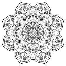 Small Picture Adult Coloring Pages 9 free online coloring books printables