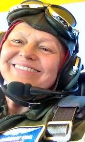 Susan.Groff@sausd.us - Biplanecockpit