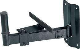 Proel KP570 <b>кронштейн</b> для крепления <b>акустических</b> систем к ...