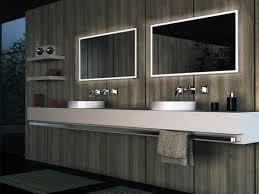 pearl bathroom vanity light bar contemporary bathroom vanity lighting bathroom effervescent contemporary bathroom vanity lighting placement