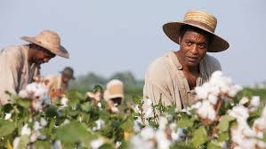 Image result for cotton fields slaves