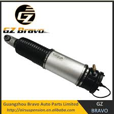 Cabinet Shock Absorber Gh Shock Absorbers Gh Shock Absorbers Suppliers And Manufacturers
