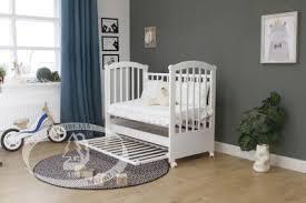 Официальный магазин <b>детской</b> мебели <b>Красная звезда</b>. <b>Детская</b> ...