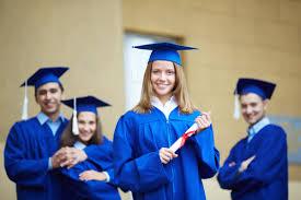iim ahmedabad interview questions successful graduate