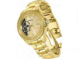 <b>star</b>+wars - Купить недорого <b>часы</b> и украшения в Санкт ...