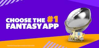 Yahoo Fantasy <b>Sports</b>: <b>Football</b>, Basketball & More - Apps on ...