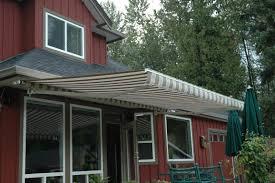 aluminium patio cover surrey: aluminum railings retactable awning coquitlam aluminum railings