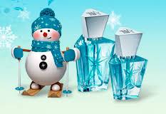 Парфюмерия <b>Jovoy</b> - купить духи, парфюм, <b>туалетную</b> воду.
