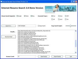 search resume for free employer jobs   simply hiredwe will send job alerts to for search resume for free employer jobs