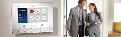 security solutions for business authorized security calgary authorized security is a honeywell lyric authorized dealer