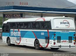 Resultado de imagem para Ônibus de de jequié - bahia