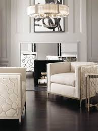 1000 ideas about caracole furniture on pinterest furniture christopher guy and chairs bathroomhandsome chicago office chairs investment furniture