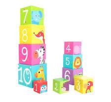 Цифры и буквы детские кубики и <b>конструкторы</b> - огромный ...