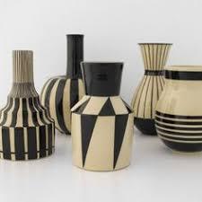41 Best <b>Scandinavian Ceramics</b> images | <b>Ceramics</b>, <b>Pottery</b>, <b>Pottery</b> art