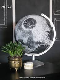 1000 ideas about globe decor on pinterest globes rake decor and cheap artwork art force office decoration